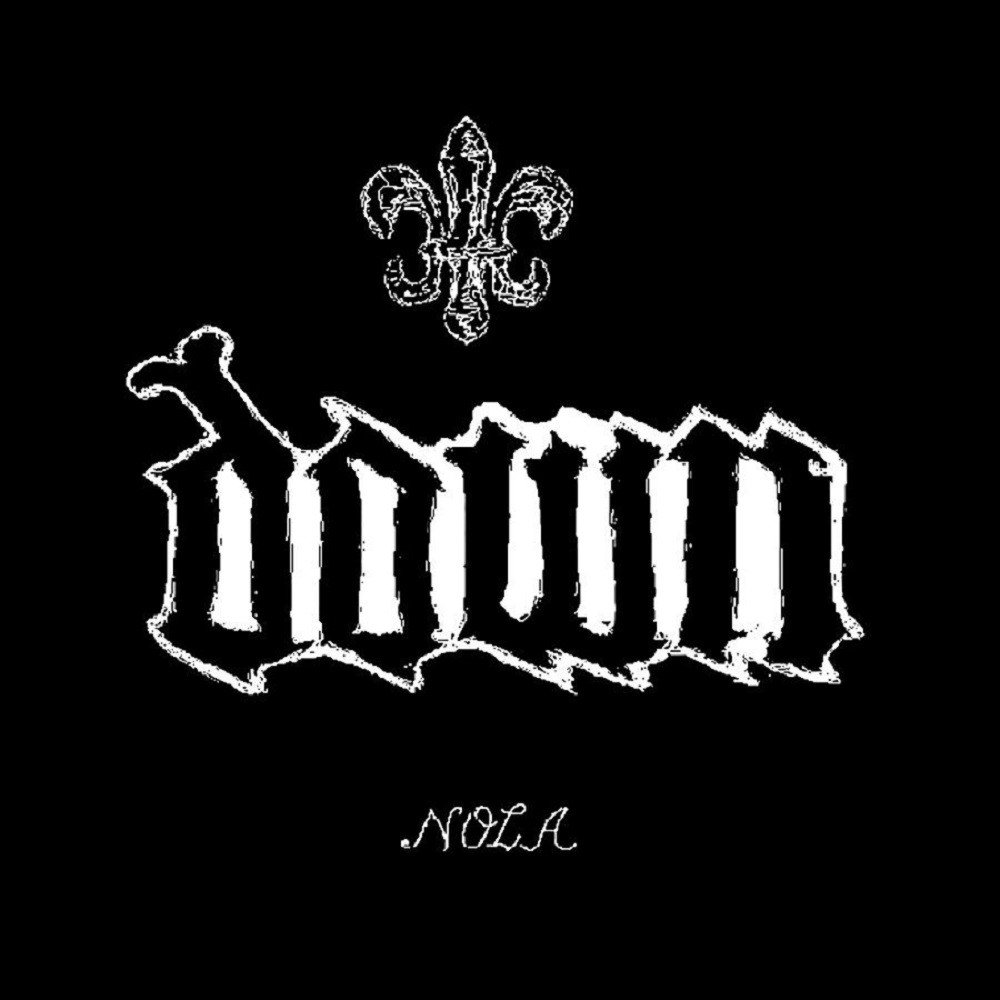 Down - NOLA (1995) | Metal Academy