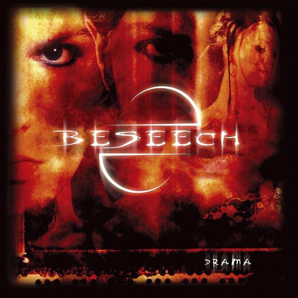 Beseech - Drama (2004) Cover