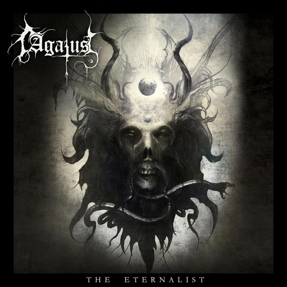 Agatus - The Eternalist