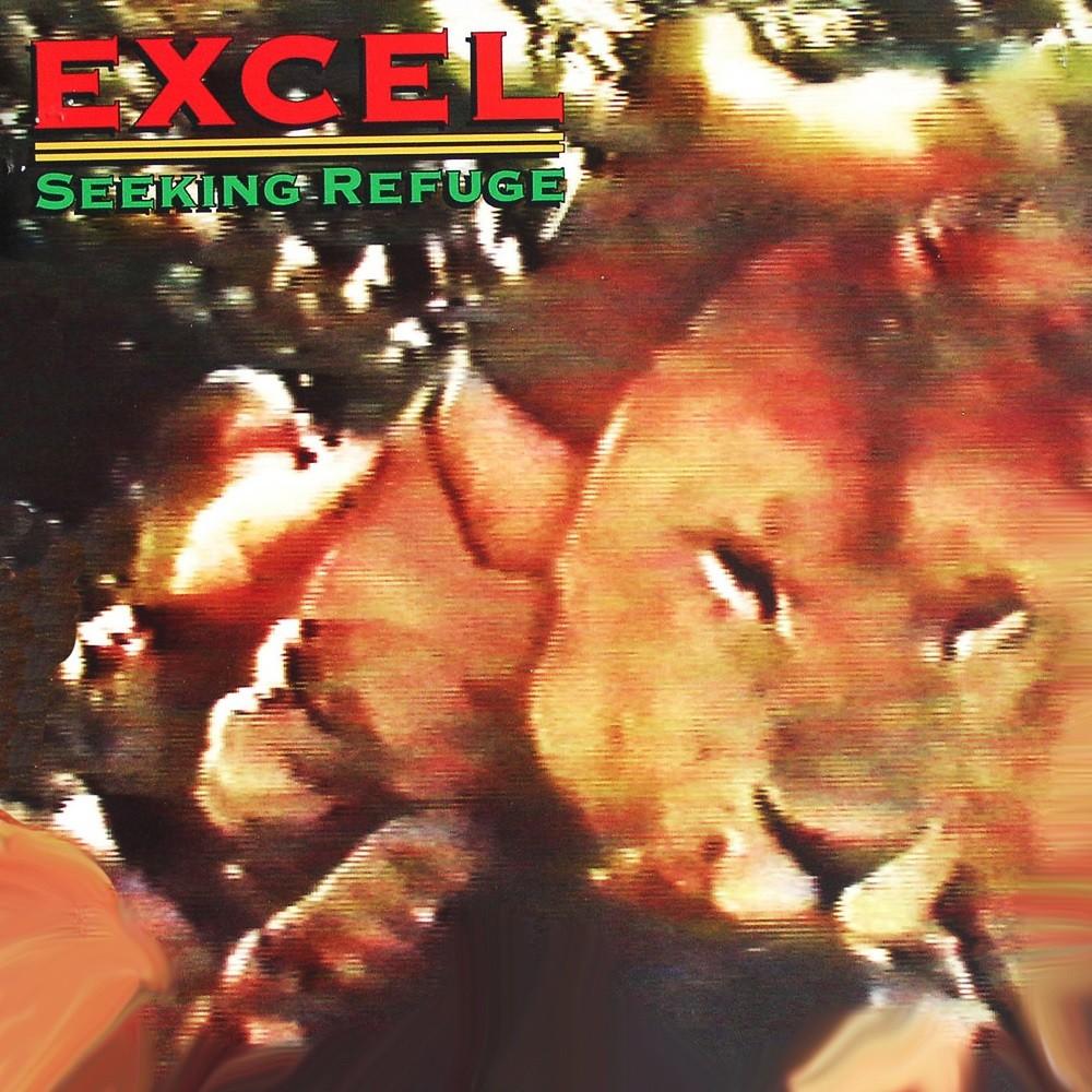 Excel - Seeking Refuge