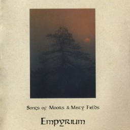 Songs of Moors and Misty Fields