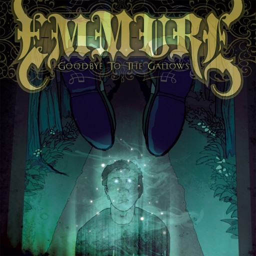 Emmure - Goodbye to the Gallows 2007