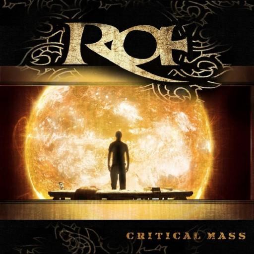 Ra - Critical Mass 2013
