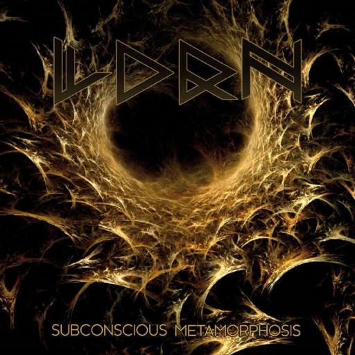Lorn - Subconscious Metamorphosis 2013