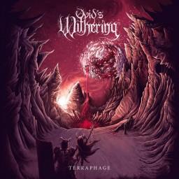 Terraphage
