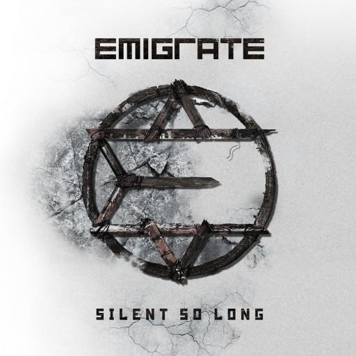 Emigrate - Silent So Long 2014