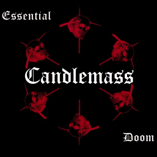 Essential Doom