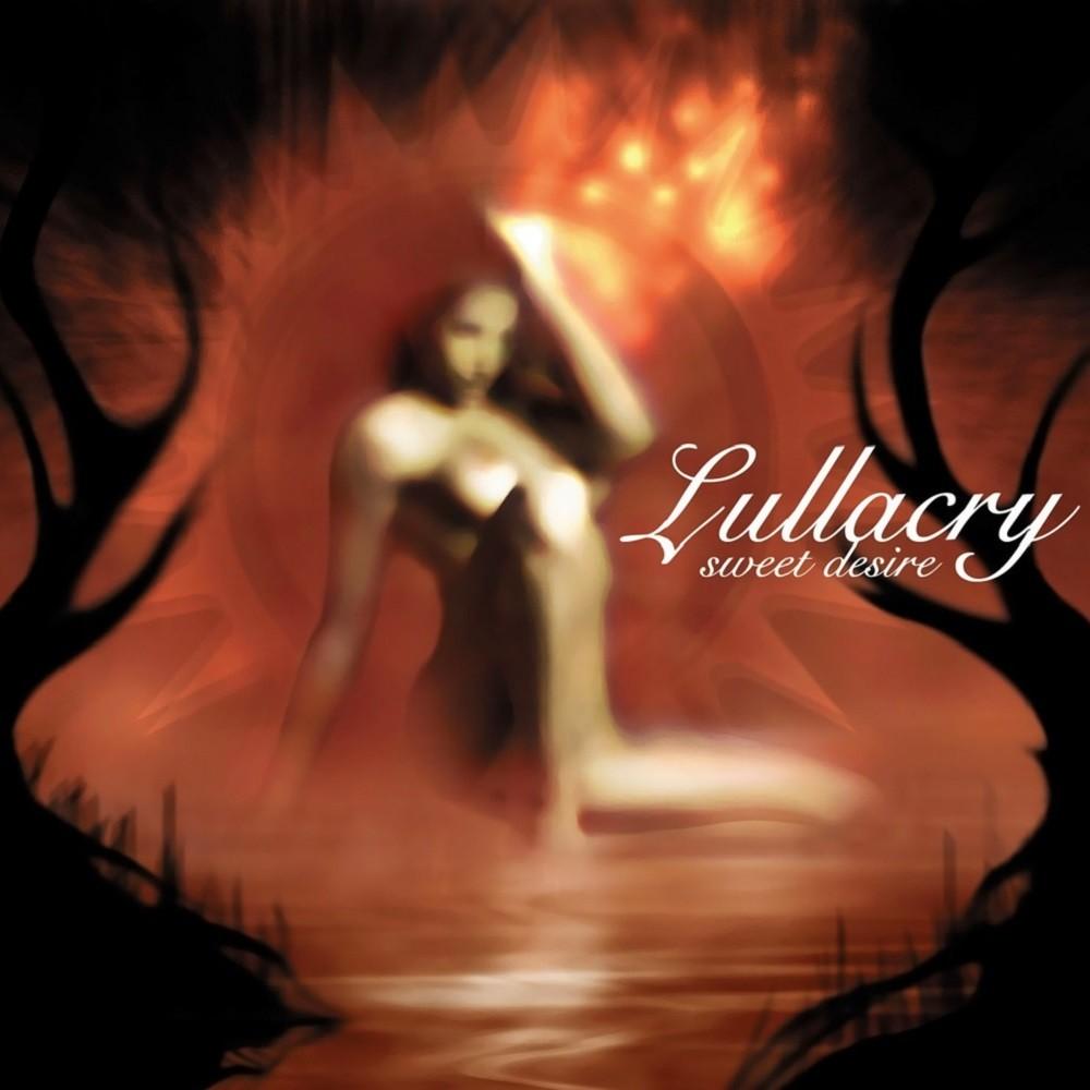 Lullacry - Sweet Desire