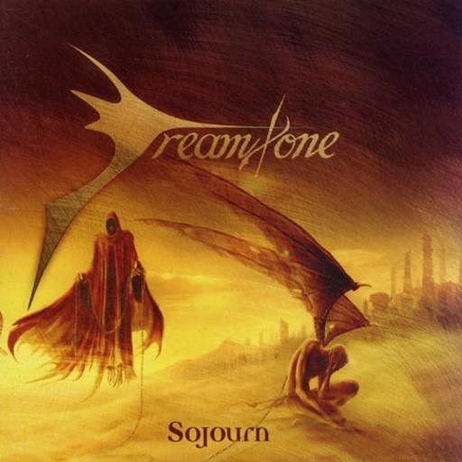 Dreamtone - Sojourn 2006