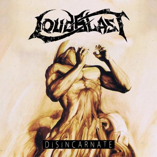 Loudblast - Disincarnate 1991