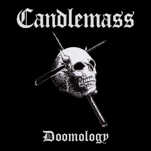 Doomology