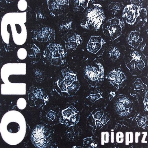 O.N.A. - Pieprz 1999