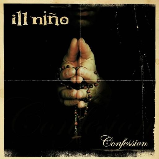 Ill Niño - Confession 2003