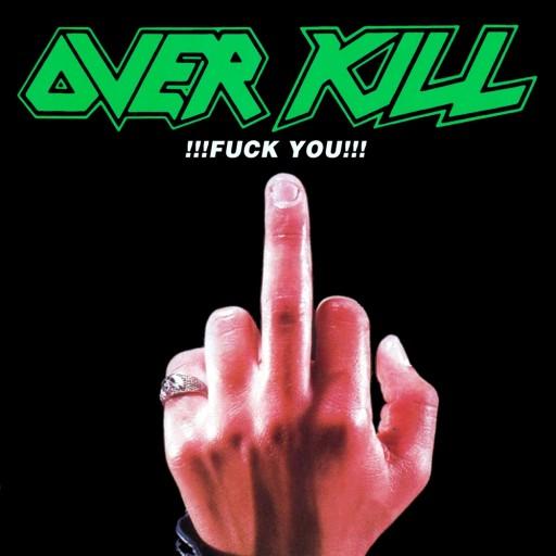 !!!Fuck You!!!