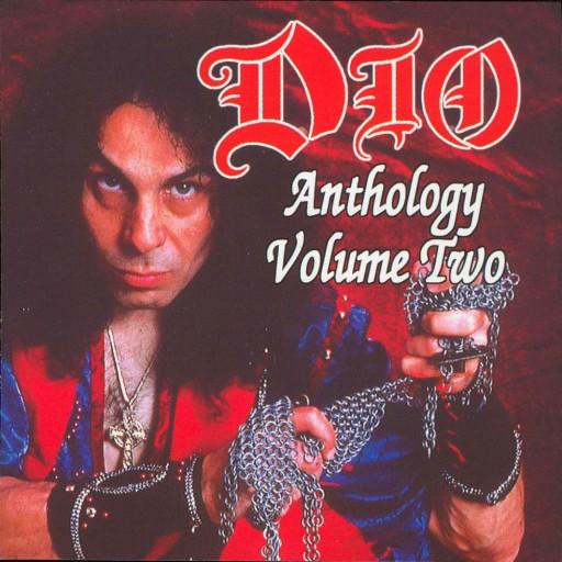 Anthology Volume Two