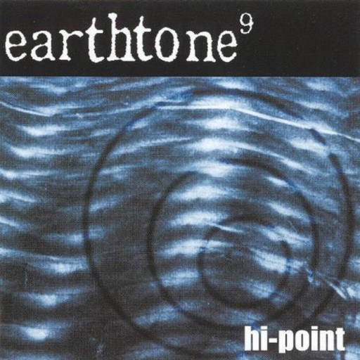 Earthtone9 - Hi-point 2000