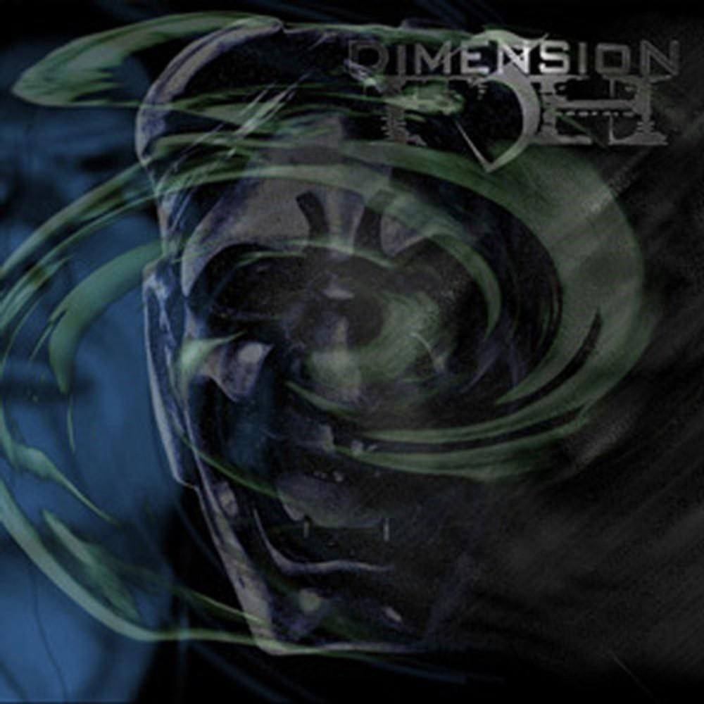 Dimension F3H - A Presentation of Armageddon