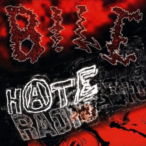 Bile - Hate Radio 2009