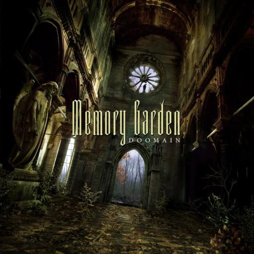 Memory Garden - Doomain 2013
