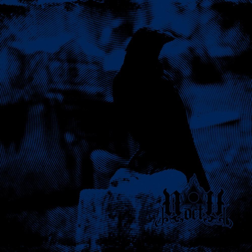 Noctu - Compendium Mortis - A Compilation in Respect of Death (2019) Cover