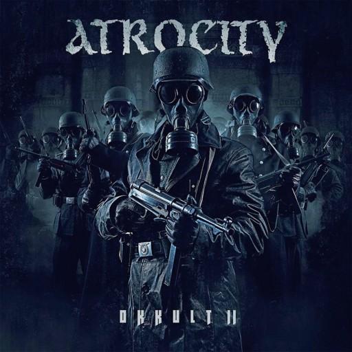 Atrocity - Okkult II 2018