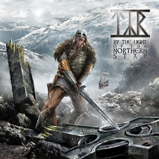 Týr - By the Light of the Northern Star 2009