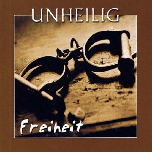 Unheilig - Freiheit 2004
