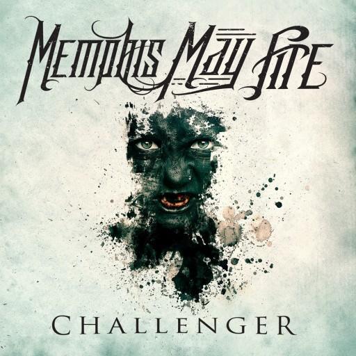 Memphis May Fire - Challenger 2012