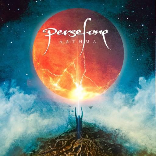 Persefone - Aathma 2017
