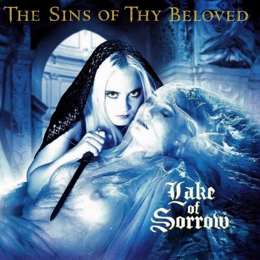 Sins of Thy Beloved, The - Lake of Sorrow 1998