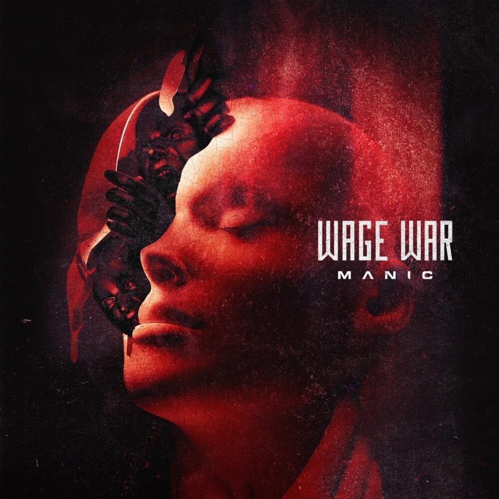 Wage War - Manic