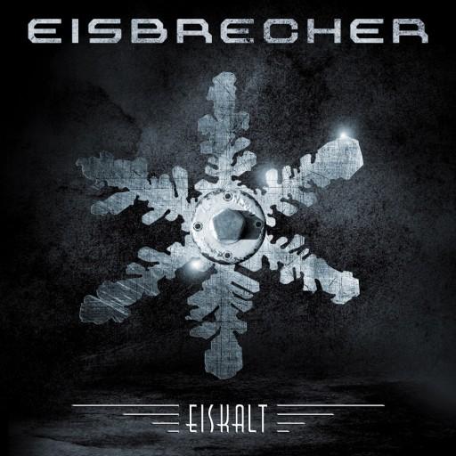 Eisbrecher - Eiskalt 2011