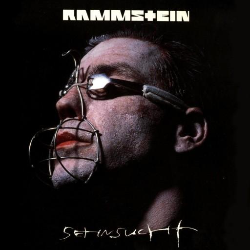 Rammstein - Sehnsucht 1997