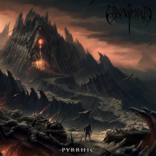 Frosthelm - Pyrrhic 2019