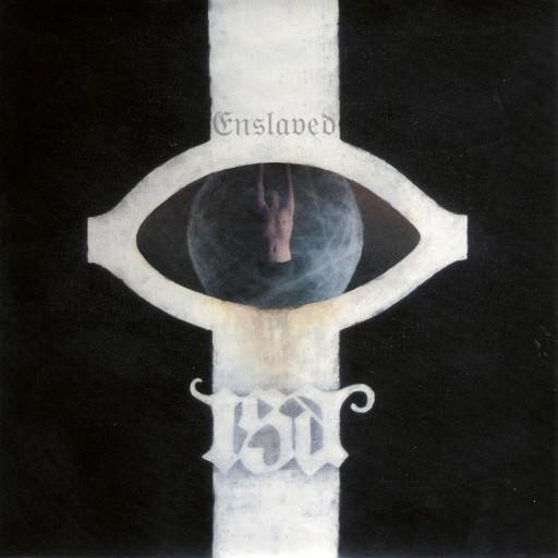 Enslaved - Isa 2004