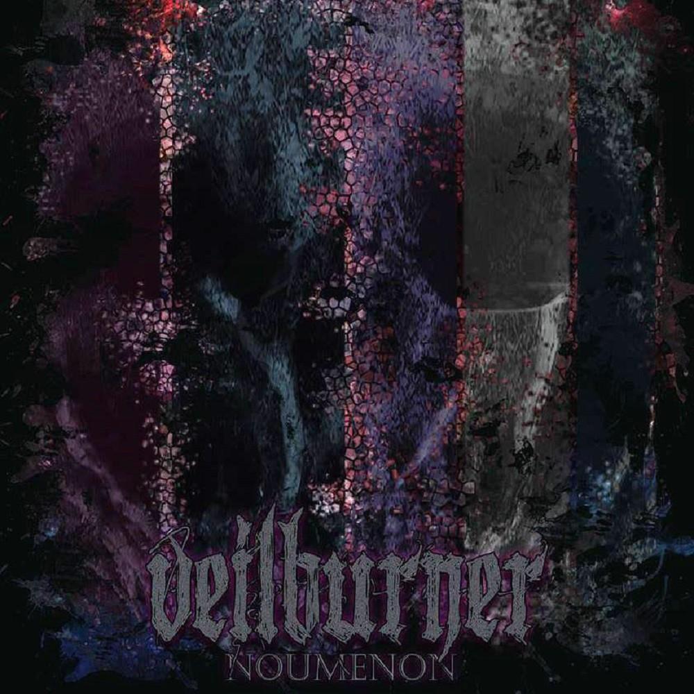 Veilburner - Noumenon