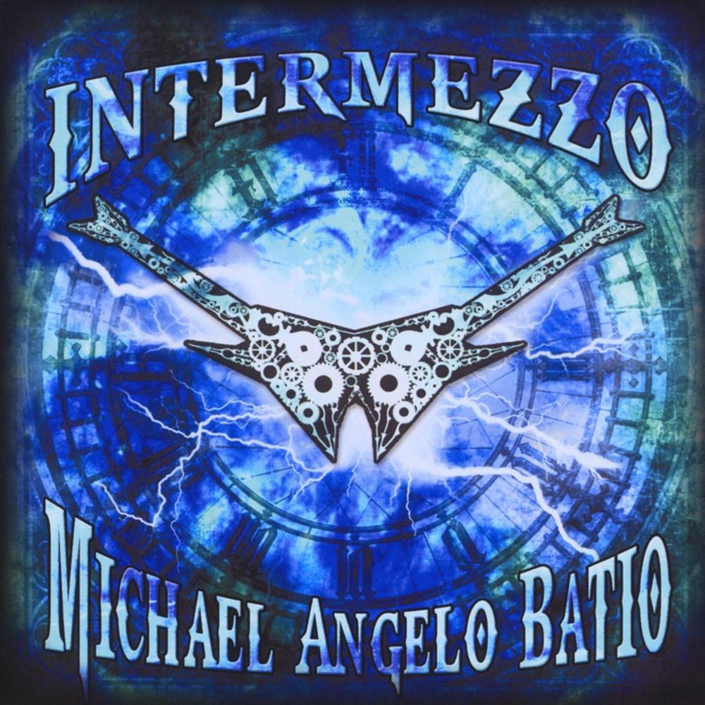 Michael Angelo Batio - Intermezzo