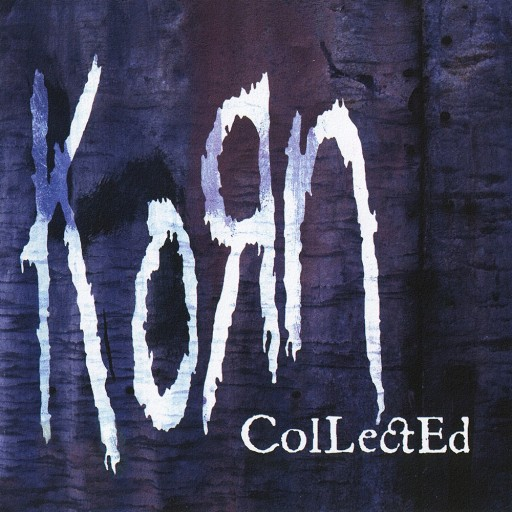 Korn - Collected 2009