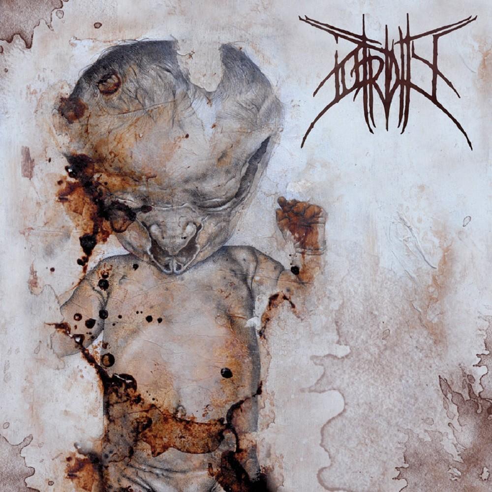 Putridity - Ignominious Atonement