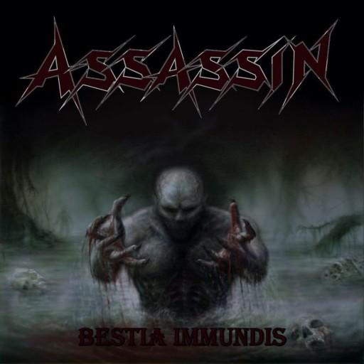 Assassin - Bestia immundis 2020