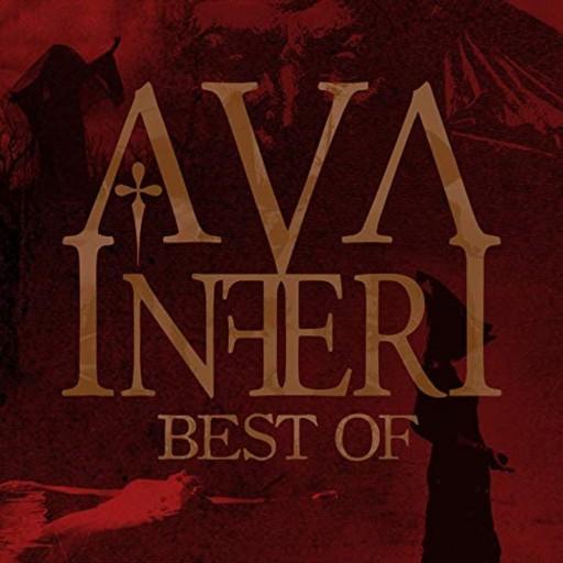 The Best of Ava Inferni