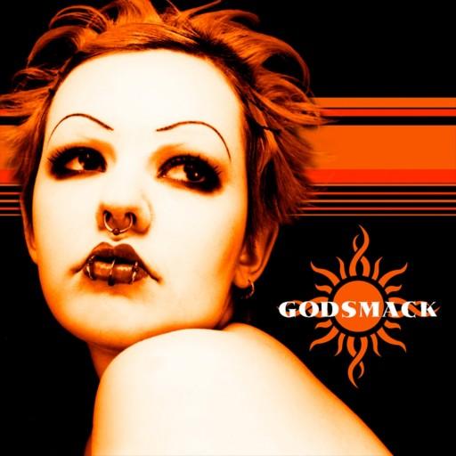 Godsmack - Godsmack 1998