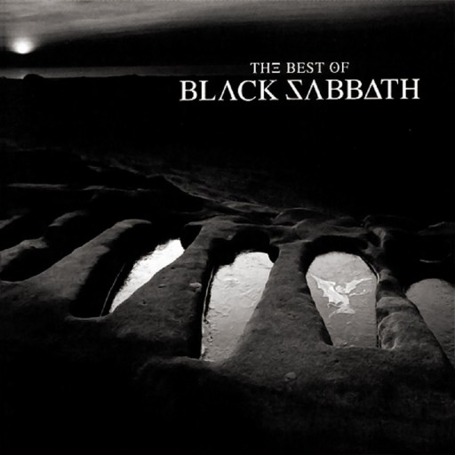 The Best of Black Sabbath