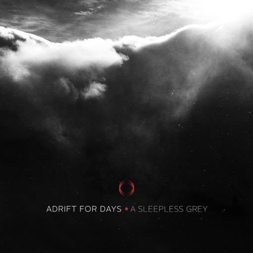 A Sleepless Grey