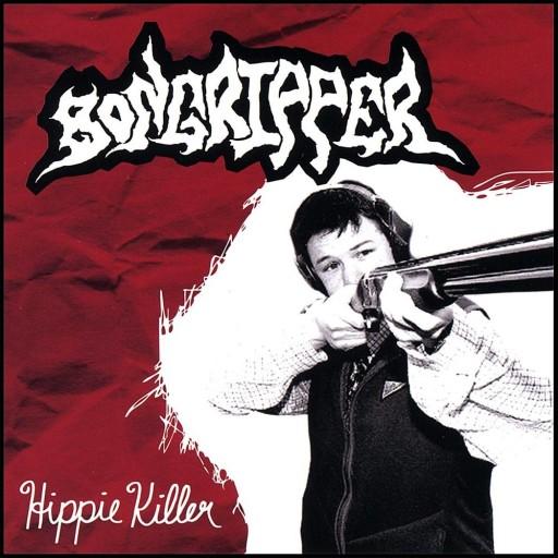 Bongripper - Hippie Killer 2007