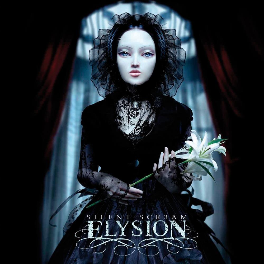 Elysion - Silent Scr3am