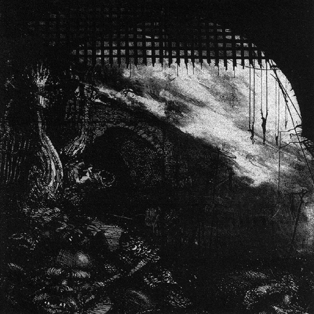 Paysage d'Hiver - Kerker (1999) Cover