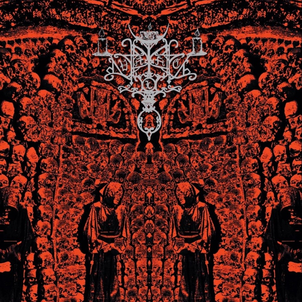 Valac - To Follow the Plagued (2020) Cover
