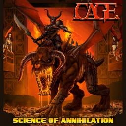 Science of Annihilation