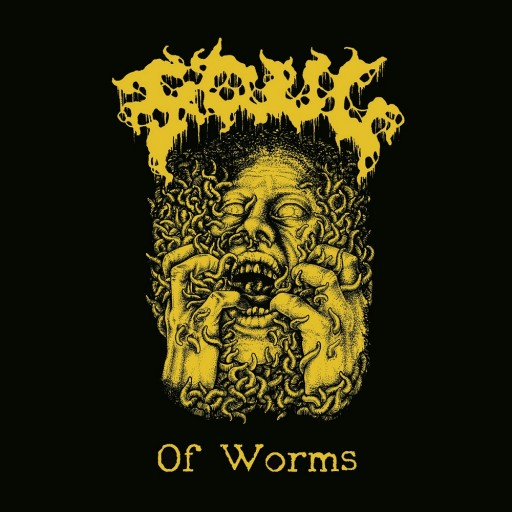 Of Worms